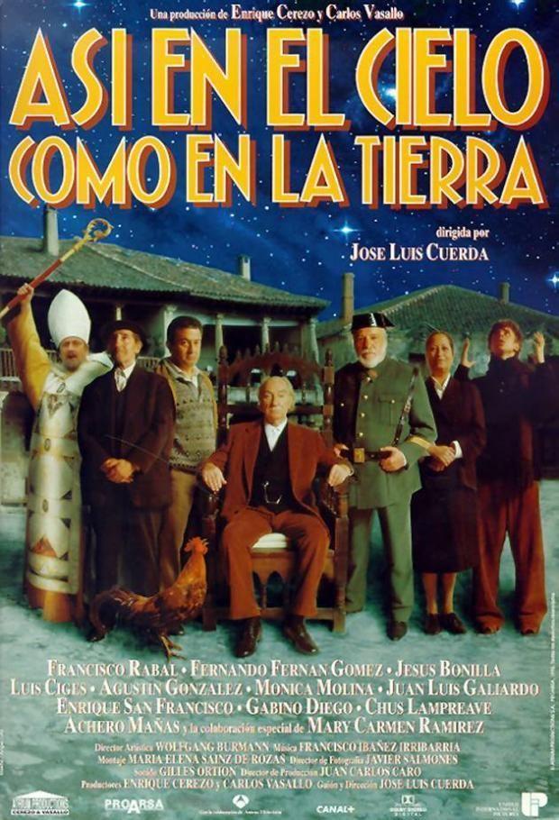 asi_en_el_cielo_como_en_la_tierra-267562700-large (1).jpg