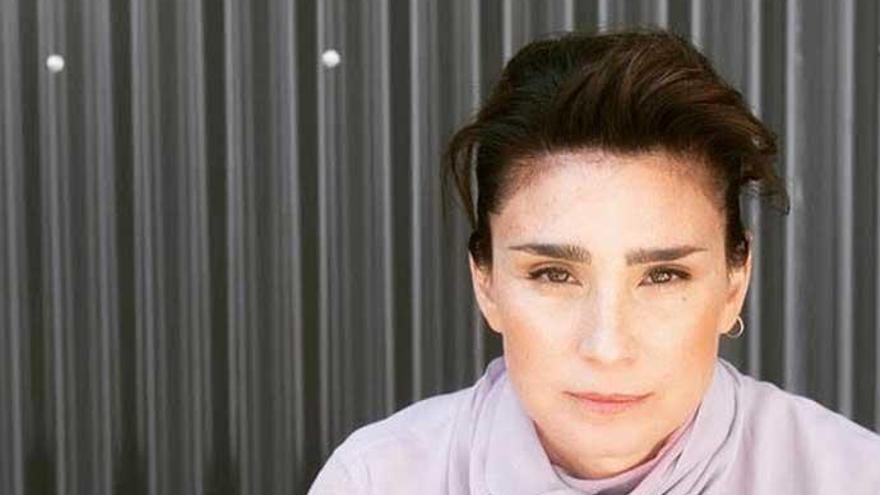 Valeria Bertuccelli acusa a Ricardo Darín de maltrato