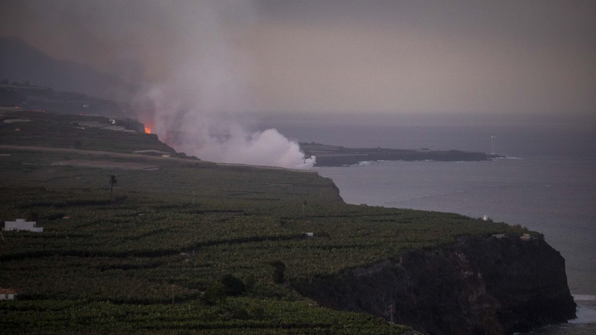 volcan-5p.jpg