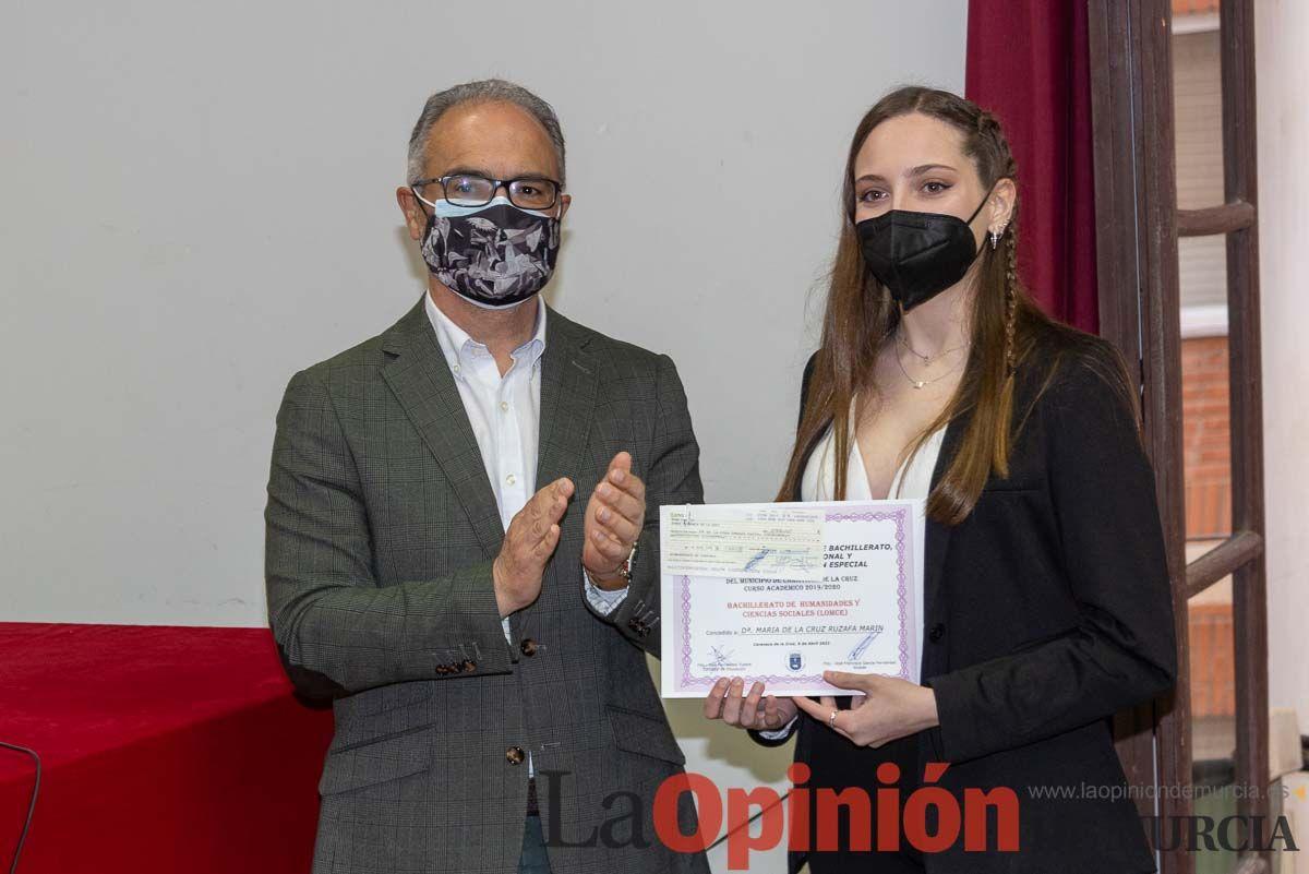 PremiosEducación013.jpg