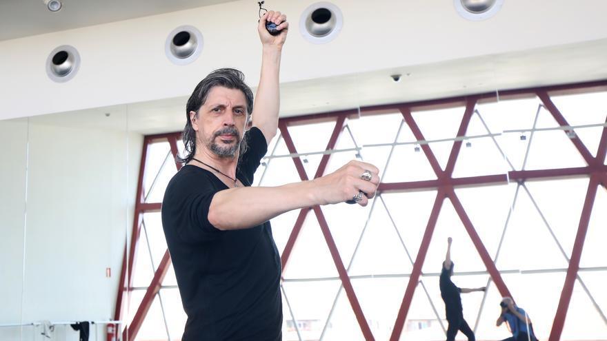 Belchite celebra un concierto benéfico de música lírica