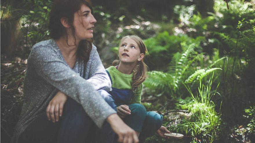 La película canaria 'Julie', premiada en el Festival de Málaga