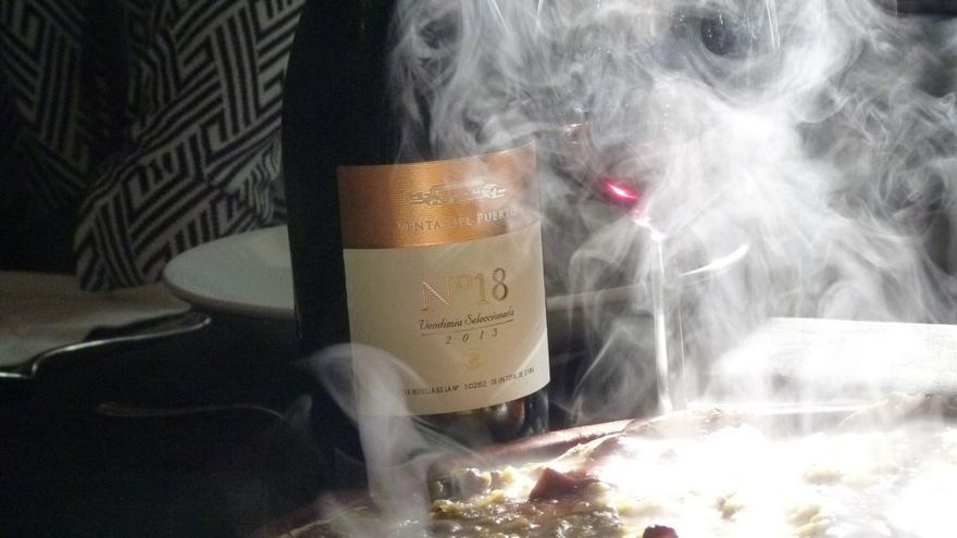 Bodega La Viña: 75 años rindiendo culto al vino