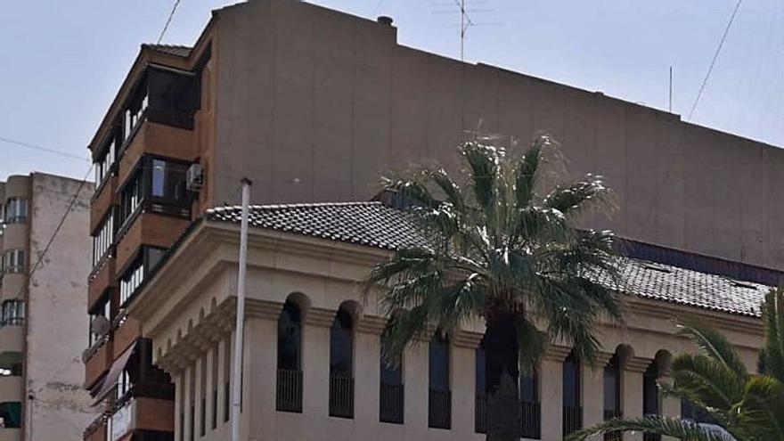 Sant Joan saca nueva línea de ayudas covid con 678.000 euros