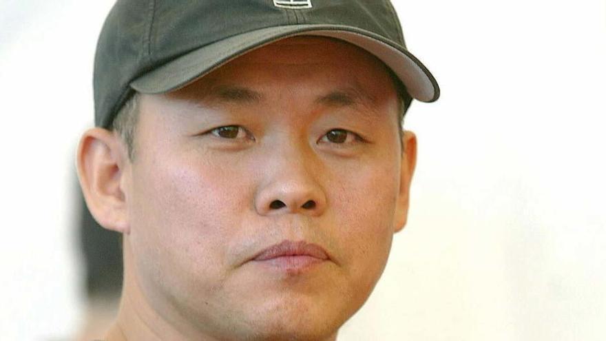 Muere el cineasta coreano Kim Ki-duk a los 59 años