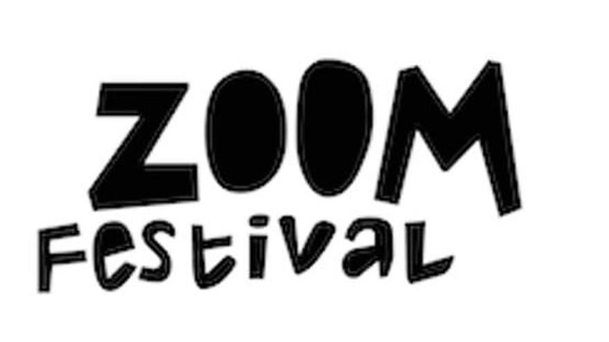 El Zoom Festival d'Igualada aixeca el teló de l'edició més virtual de la seva història