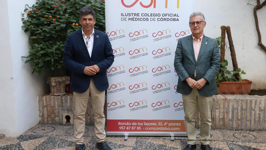 Lucena y El Viso comparten el título de Pueblo Saludable de la provincia de Córdoba