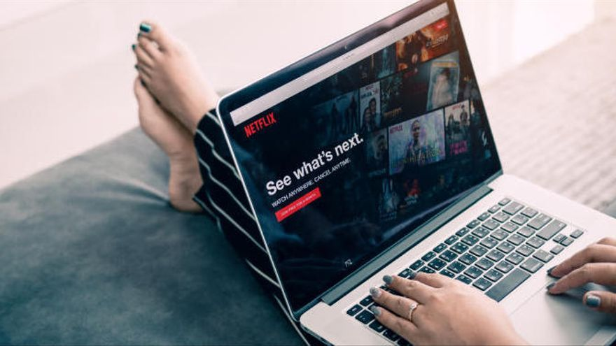 Las películas más vistas de Netflix en España que no te deberías perder este fin de semana y el puente