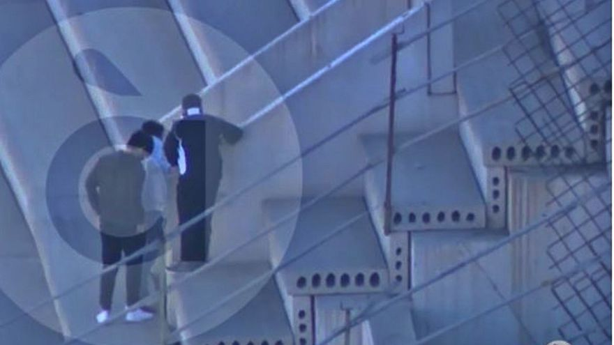 La falta de seguridad en el nuevo Mestalla dispara las alarmas en el Ayuntamiento