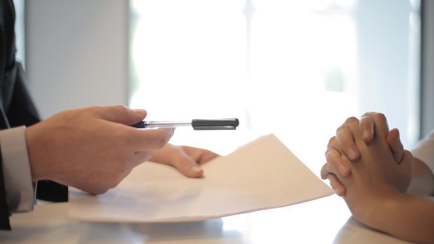 Un 'cliente misterioso' evaluará a los funcionarios y servicios de la Diputación de Castelló