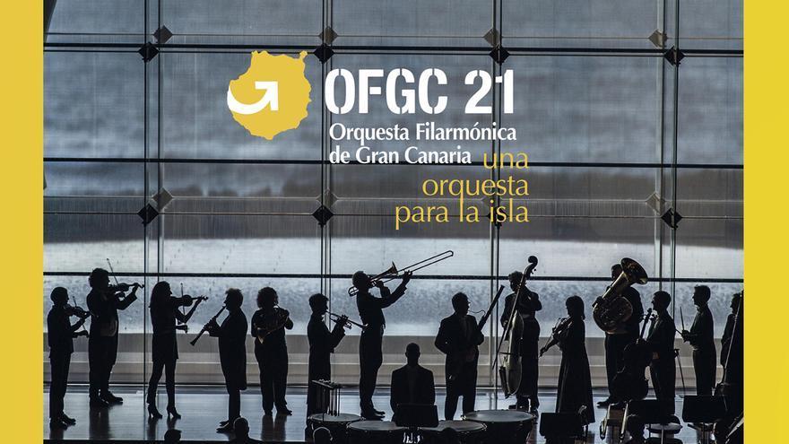 OFGC21 – Telde