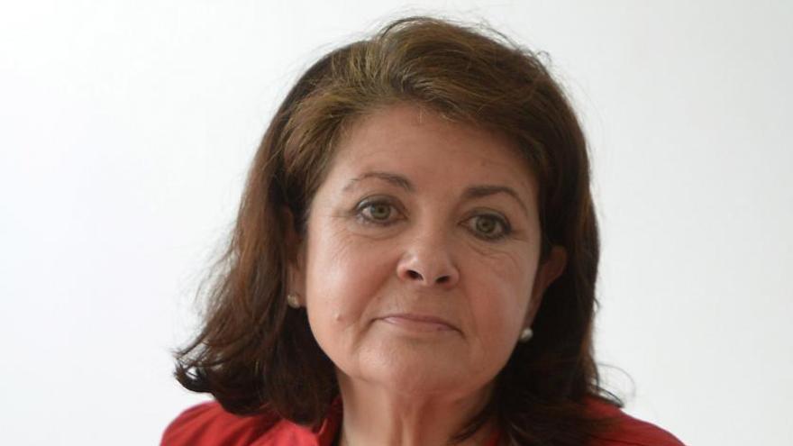 """Poio y Ponte Caldelas, aliados ante la """"discriminación"""" de la Xunta"""