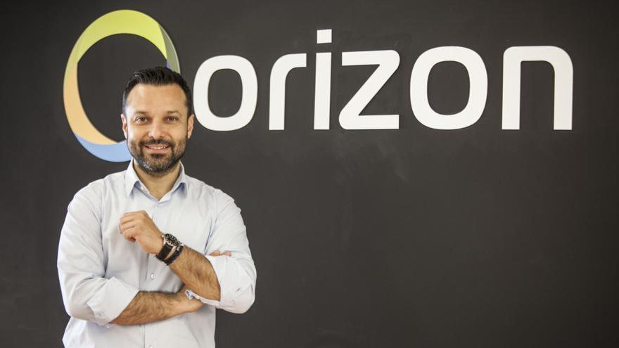 La tecnológica alicantina Orizon facturará un 35% más este año y acelera su salto internacional