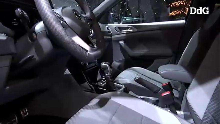 El Saló de l'Automòbil de Ginebra aposta pel cotxe elèctric