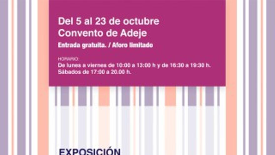 Exposición: Prendas, Trajes y Tipismo