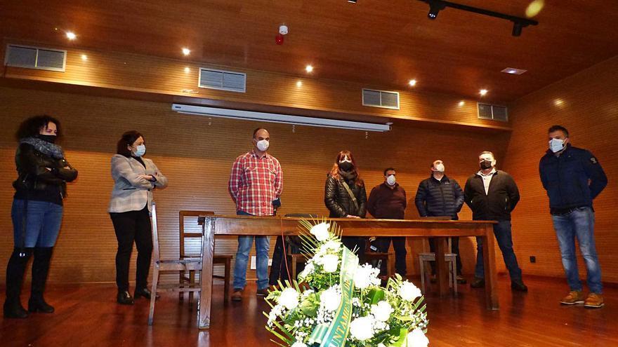 """""""Solo queda protestar, la justicia nos dejó sin opciones"""", clama la familia de Sheila Barrero"""