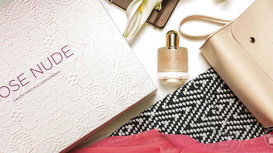 Seis colonias de Mercadona que recuerdan a perfumes caros