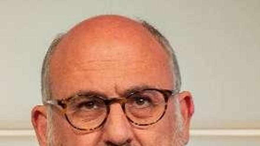 La Crida de Puigdemont se constituye hoy en medio de la división del soberanismo
