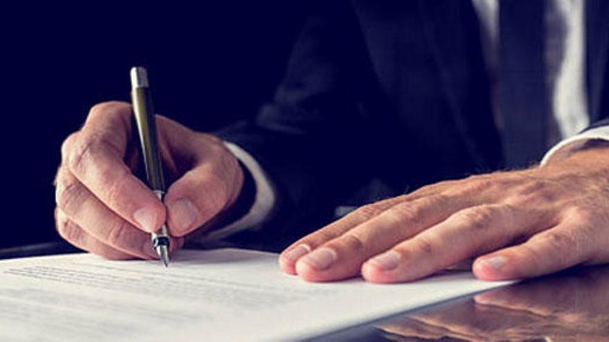 ¿Qué pasa si entrego la declaración de la renta fuera de plazo?