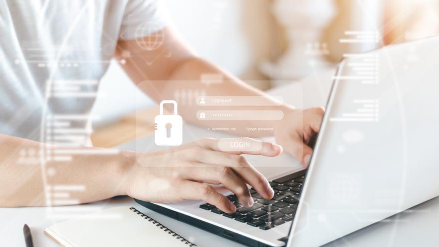Consejos para evitar los riesgos asociados al uso de internet