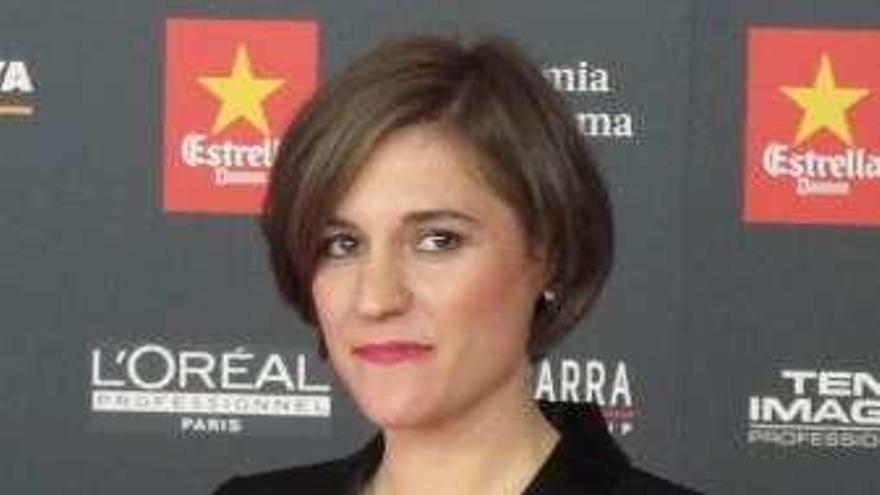 La película 'Verano 1993', de Carla Simón, ganadora de los X Premios Gaudí