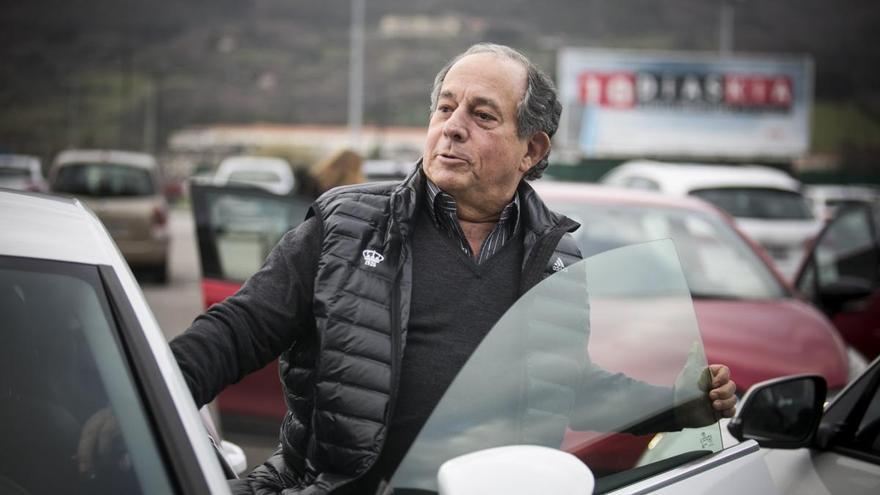 """""""Espero que sea la última"""", dice Federico González sobre la ampliación de capital de Carso"""