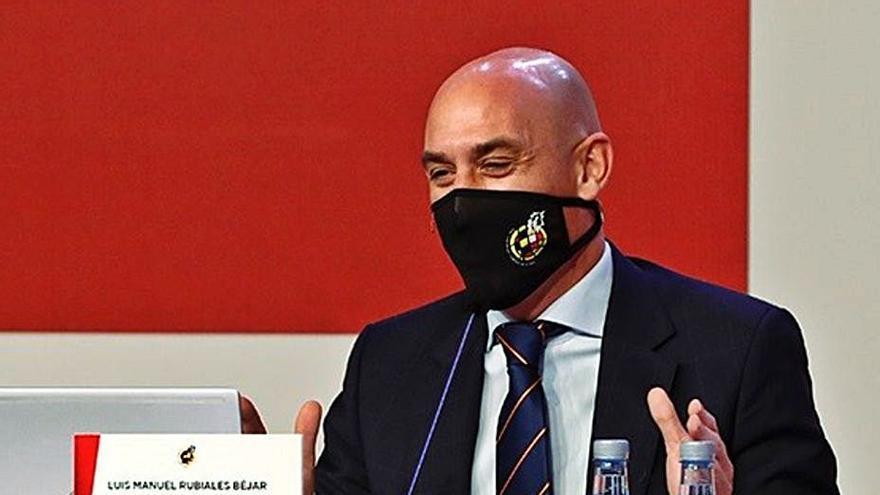 El Zamora CF recibirá un mínimo de 310.000 euros por derechos audiovisuales y ayudas federativas