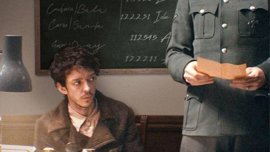 """""""Mi amigo Pony"""" y """"El profesor de persa"""" cierran la programación de enero en el cine Tívoli"""
