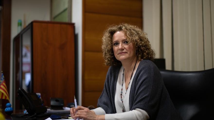 El PP de Torrent lamenta que Ros compre locales y no baje impuestos