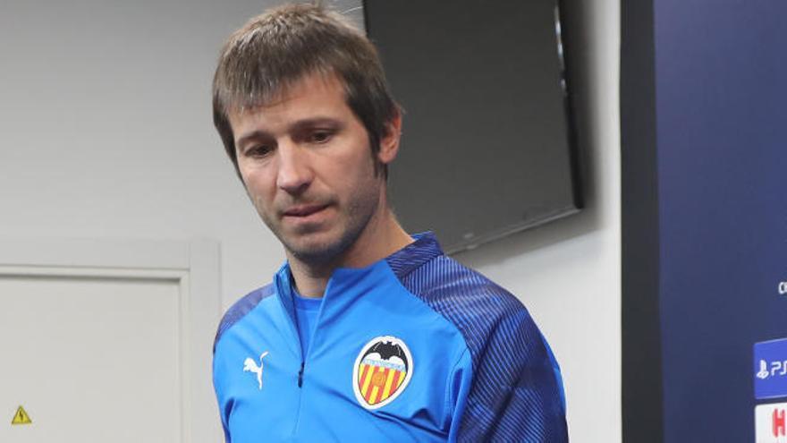 """""""Es el partido más importante de la temporada"""""""