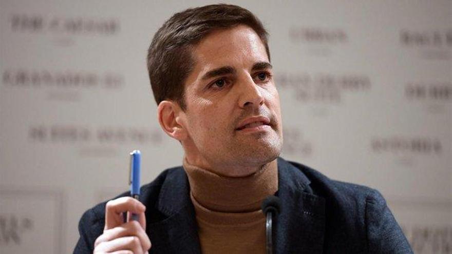 Robert Moreno, a punto de firmar como entrenador del Mónaco