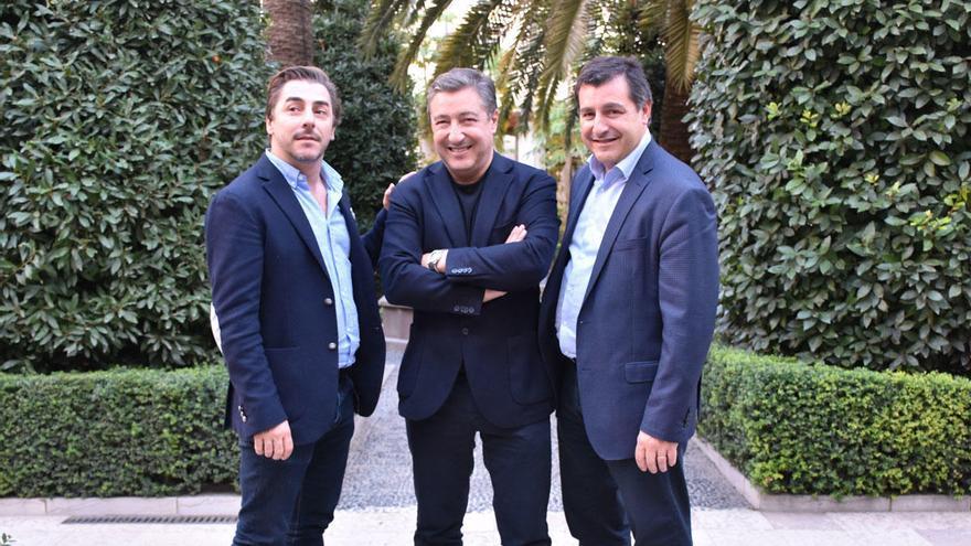 Josep Roca: Bebe vino, piensa en verde