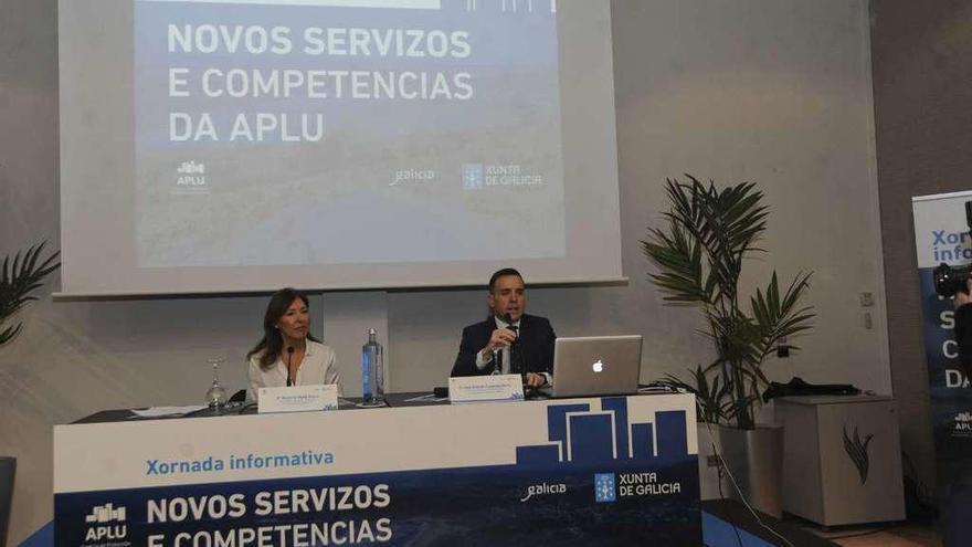 La Xunta asumirá los derribos de obras menores ilegales en los pequeños concellos