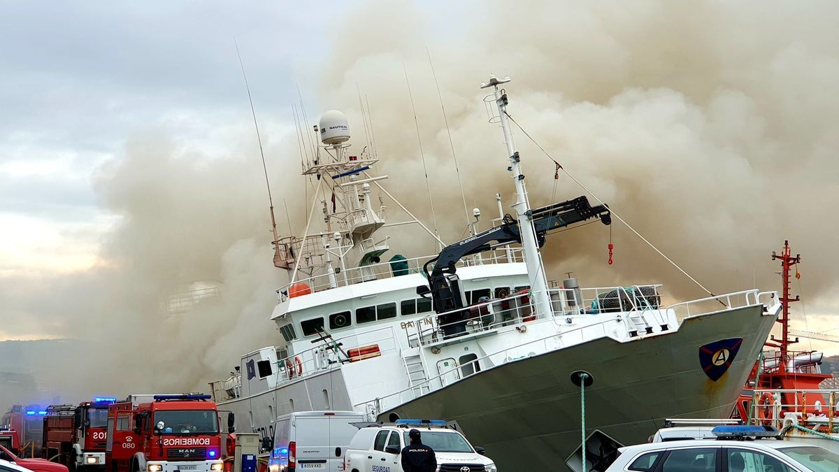 barco escorado marta brea1.jpeg