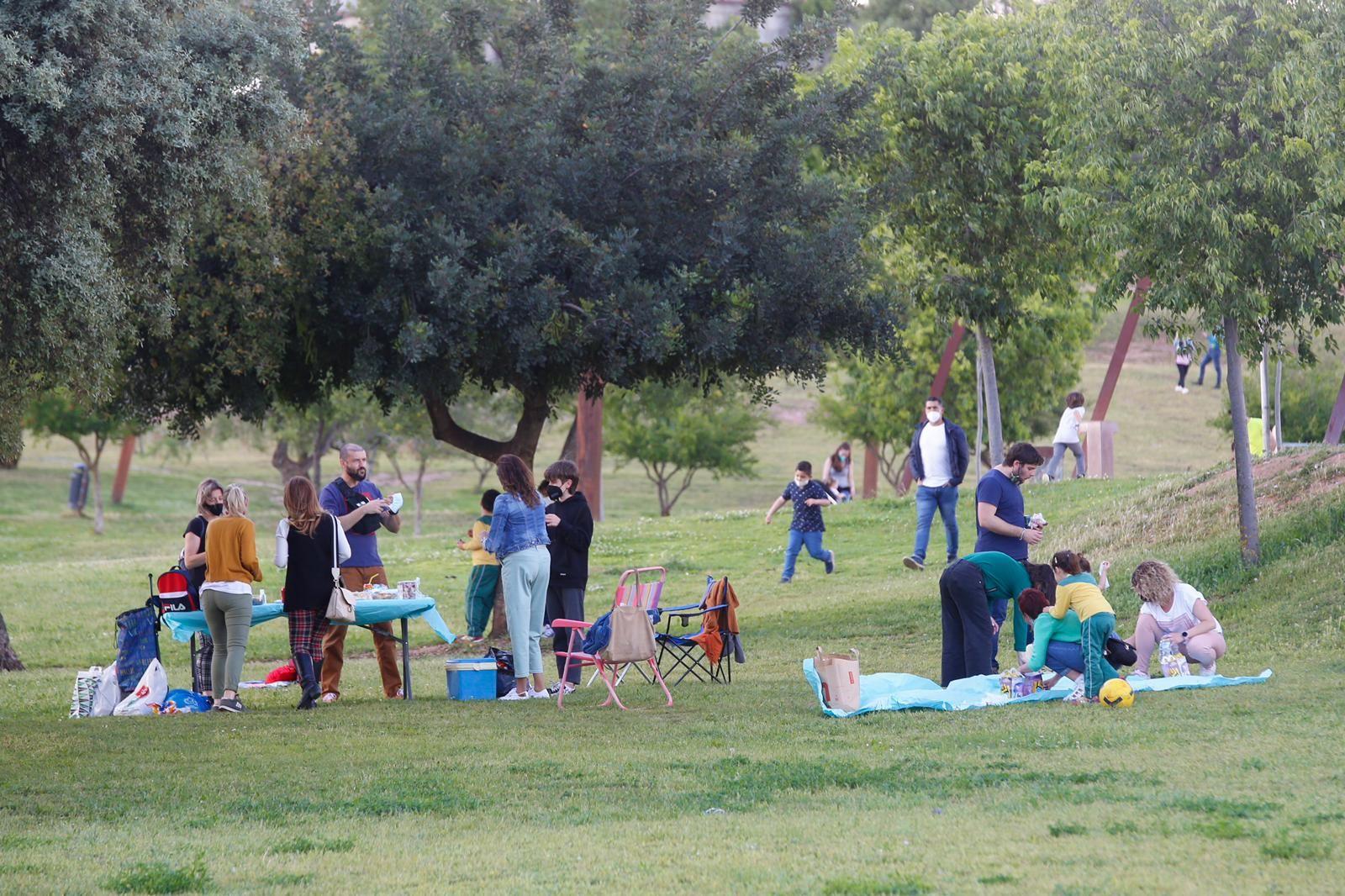 Parque de la Asomadilla.jpeg