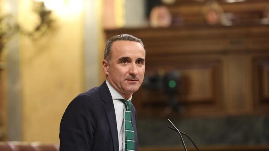 El PSIB hace balance de un 2020 que ha servido para «recuperar la economía»