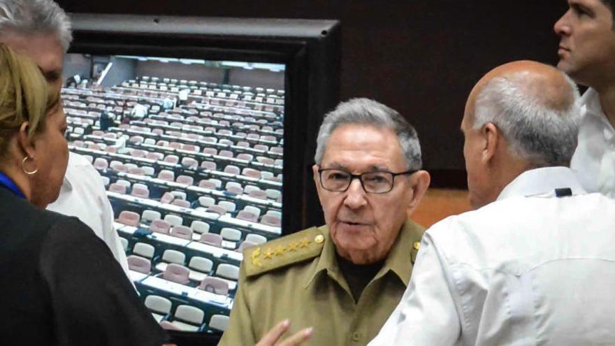 Cuba reconocerá en sus leyes la propiedad privada