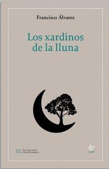 Los xardinos de la lluna