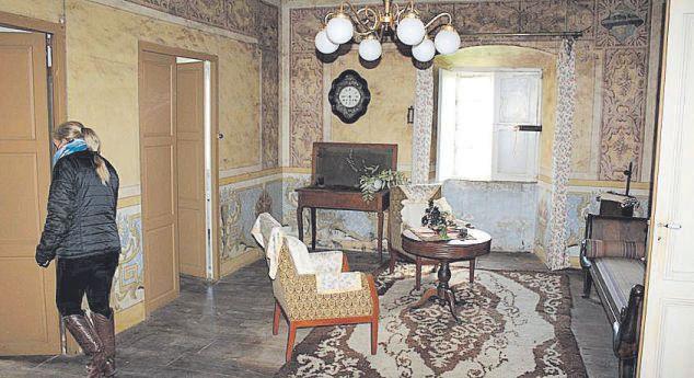 Interior del palacete.jpg