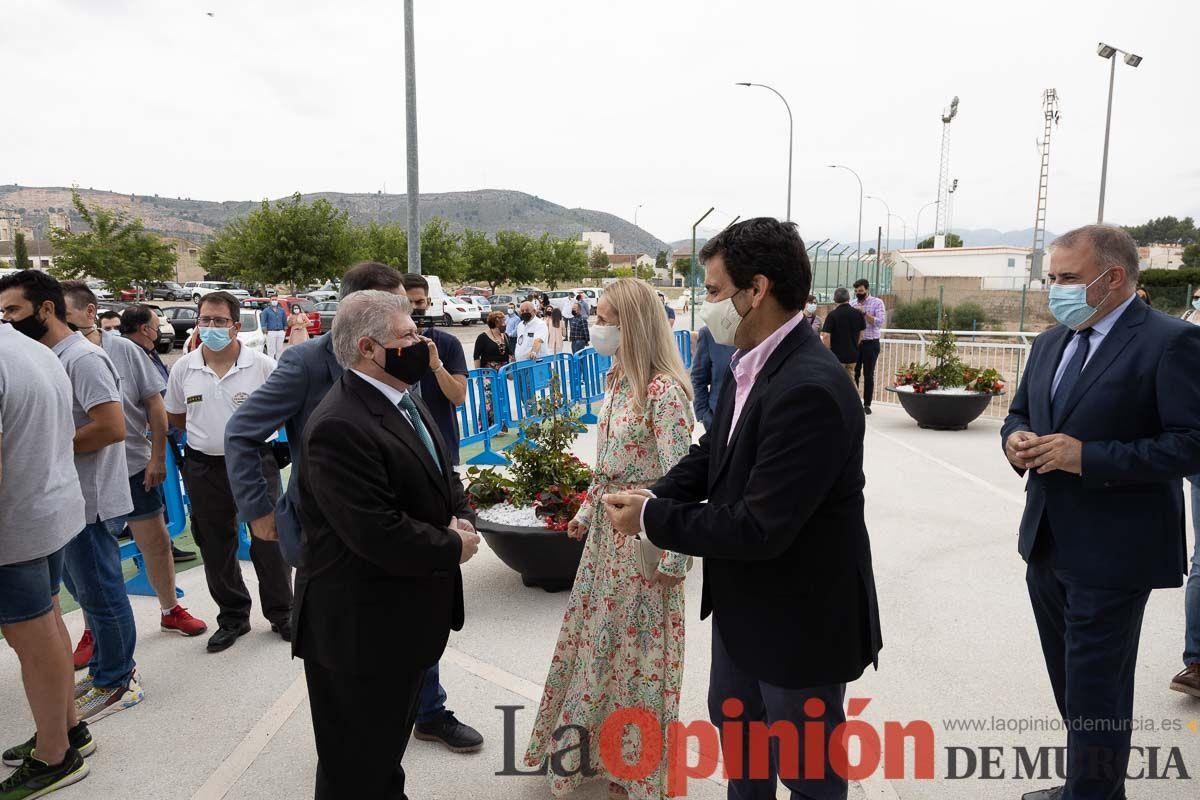 InauguraciónPabellóndeCehegín008.jpg