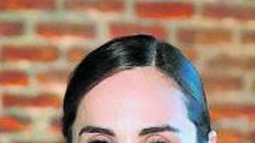 Tamara Falcó ya es la sexta marquesa de Griñón
