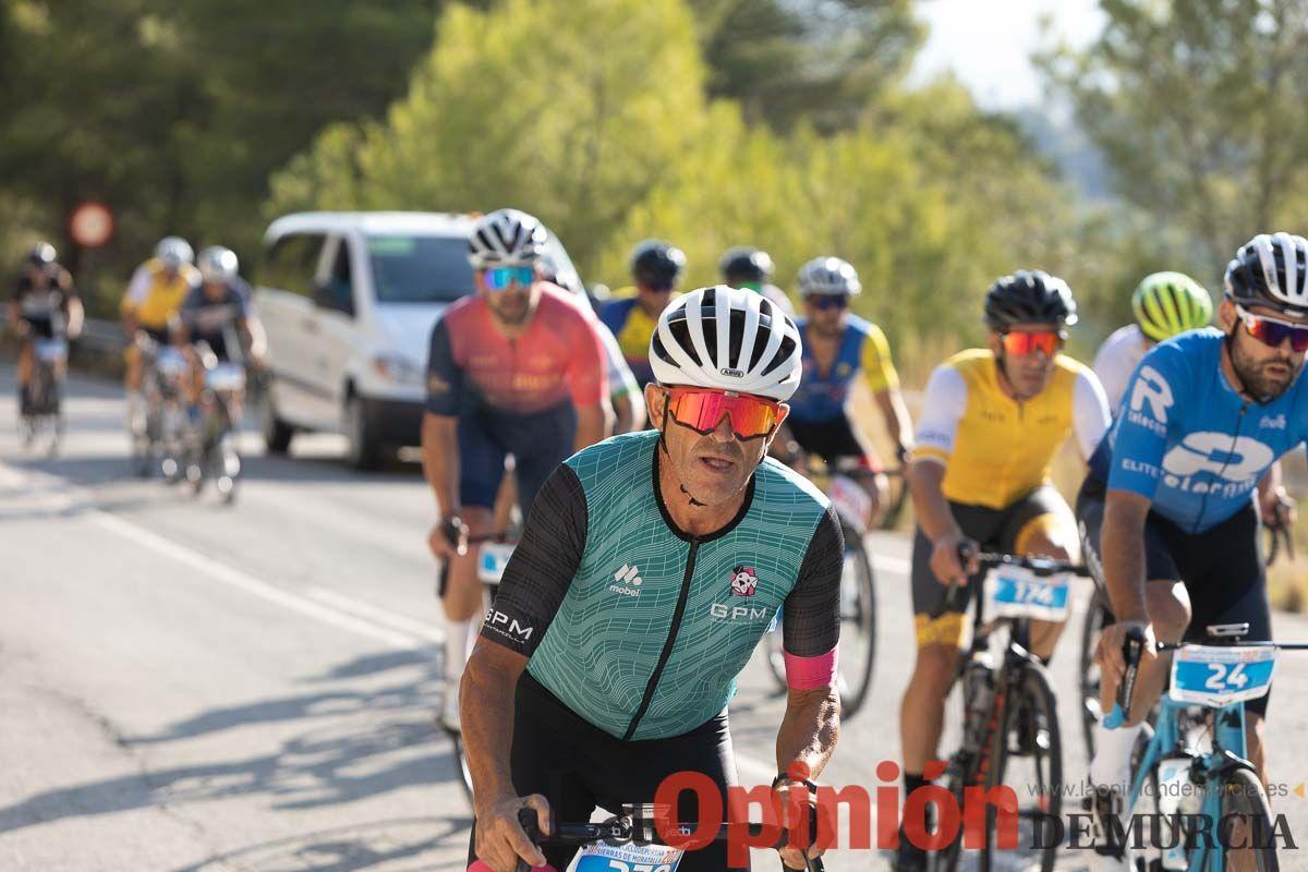 Ciclista_Moratalla051.jpg