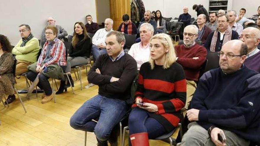 Ciudadanos afronta dividido la votación para definir el futuro del partido