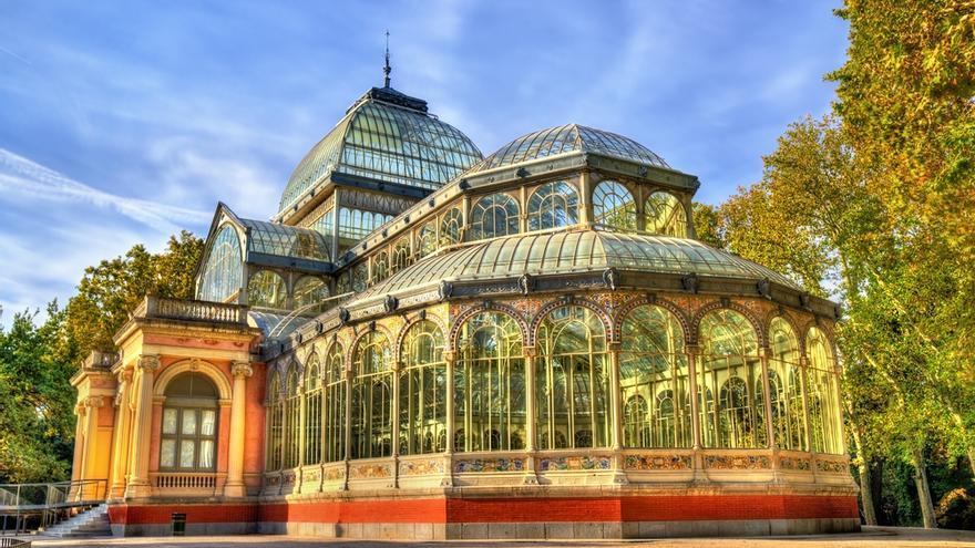 Escápate a Madrid y descubre los mejores planes de la capital y las colecciones de moda para este otoño