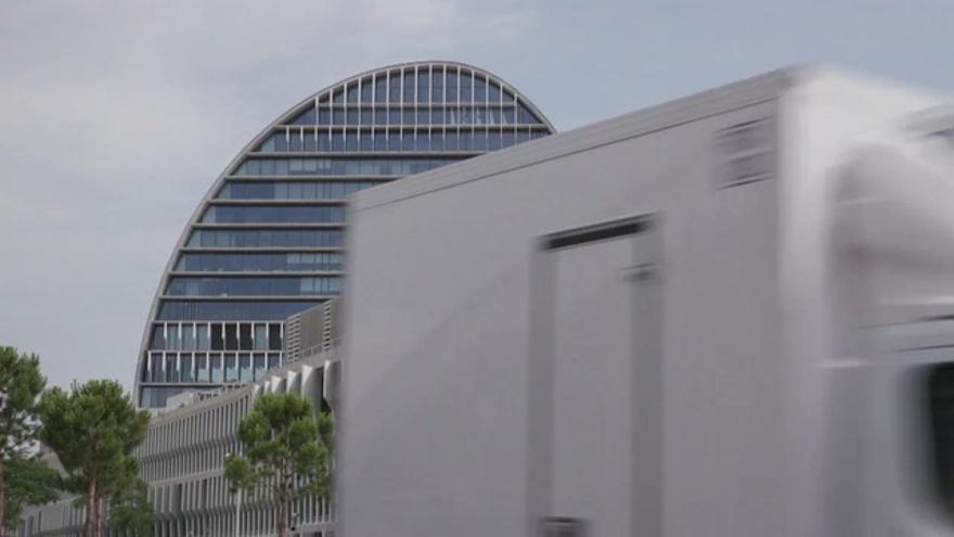 Sabadell y BBVA concluyen sus conversaciones de fusión sin acuerdo