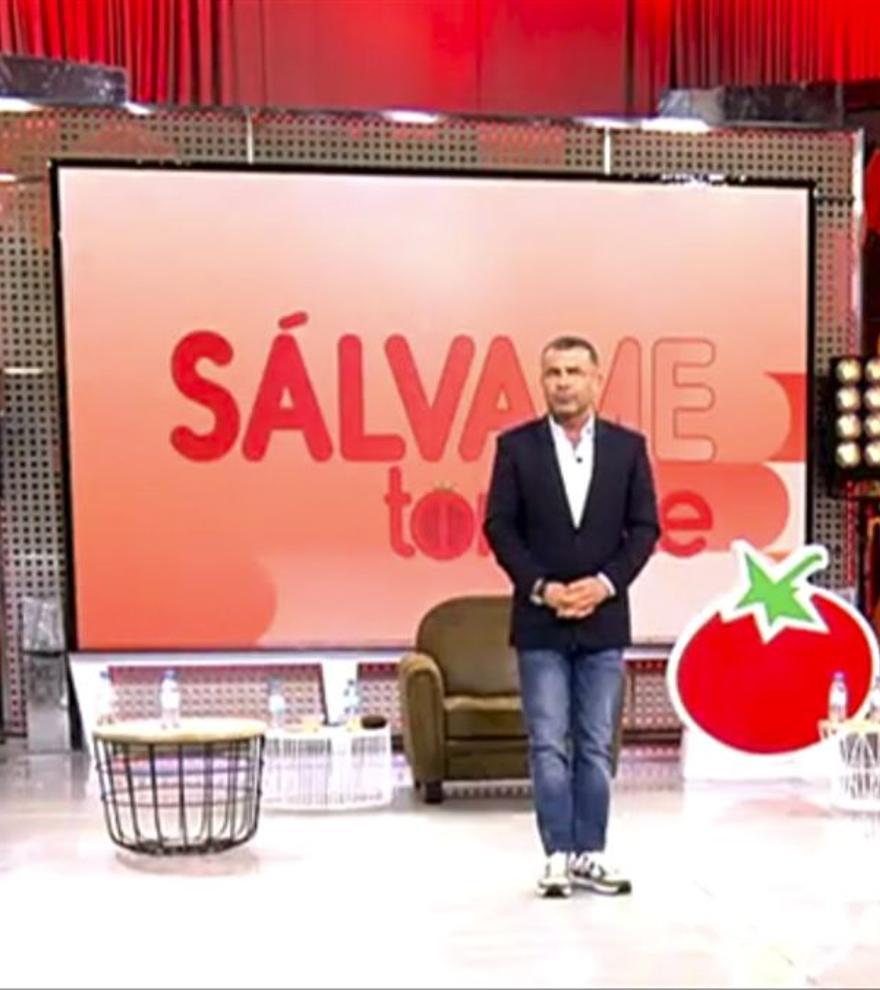 'Sálvame Tomate' ya tiene fecha de vuelta en Telecinco