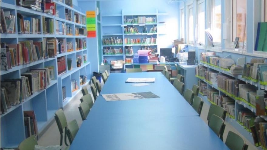 22 positivos por COVID en el colegio Parga Pondal de Oleiros