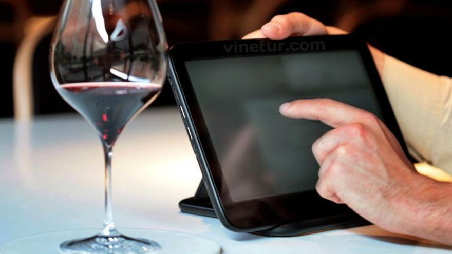 Diez tiendas 'online' de bodegas para llevarte a casa los mejores vinos valencianos