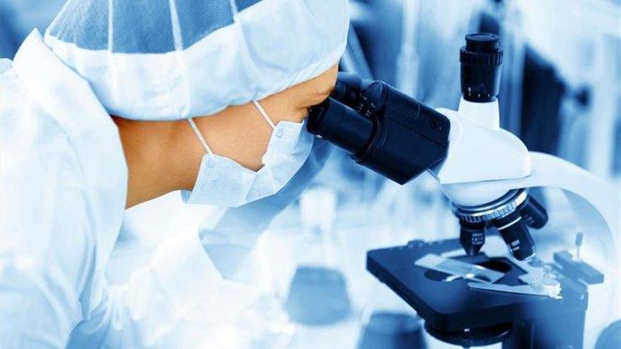El futuro poscoronavirus: la hora de las batas blancas