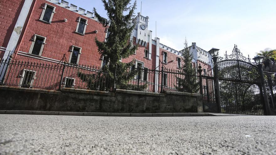 La propuesta de Somos para La Vega: un recinto ferial para la ciudad